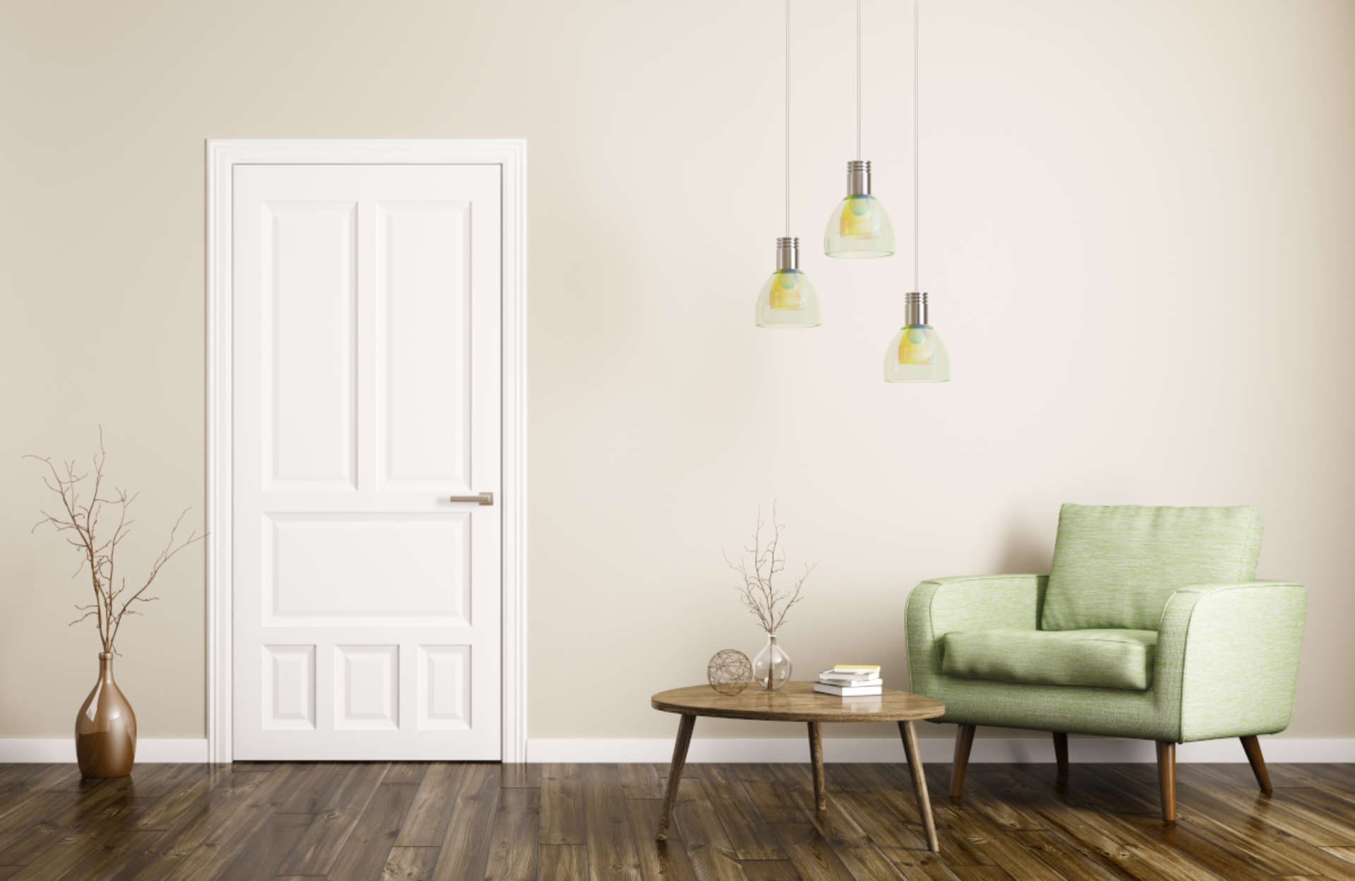 Stolbudduo – Najwyższej jakości stolarka drzwiowa